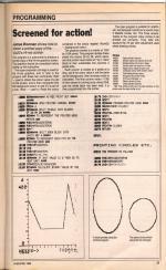 Popular Computing Weekly #51 Page 23