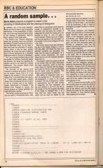 Popular Computing Weekly #51 Page 24