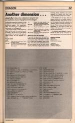 Popular Computing Weekly #51 Page 27