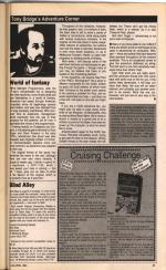 Popular Computing Weekly #51 Page 37