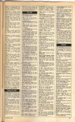 Popular Computing Weekly #51 Page 41