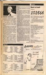 Popular Computing Weekly #51 Page 43