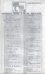 Sinclair Computing Monthly #5 Page 20