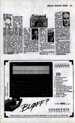 Sinclair Computing Monthly #5 Page 23
