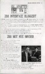 Sinclair Computing Monthly #6 Page 9