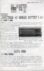 Sinclair Computing Monthly #6 Page 10