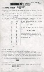 Sinclair Computing Monthly #6 Page 12