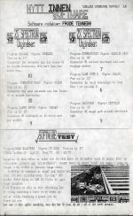 Sinclair Computing Monthly #6 Page 16
