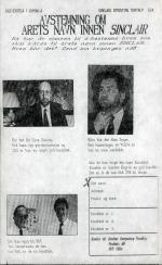 Sinclair Computing Monthly #6 Page 24