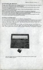Sinclair Computing Monthly #6 Page 27
