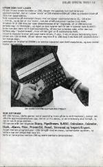 Sinclair Computing Monthly #6 Page 28