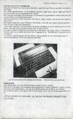Sinclair Computing Monthly #6 Page 30