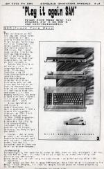Sinclair Computing Monthly #7 Page 4
