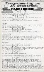 Sinclair Computing Monthly #7 Page 12