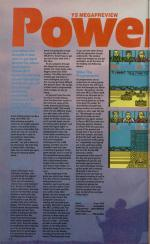 Your Sinclair #47 Page 12