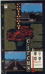 Your Sinclair #47 Page 18