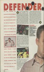 Your Sinclair #47 Page 30