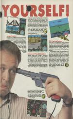 Your Sinclair #47 Page 31