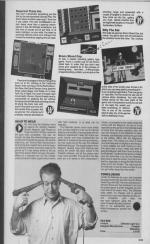 Your Sinclair #47 Page 33