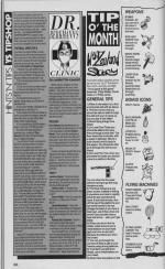 Your Sinclair #47 Page 38