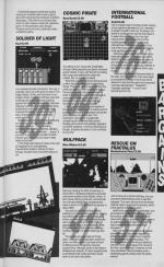 Your Sinclair #47 Page 47