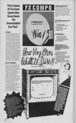 Your Sinclair #47 Page 68