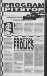 Your Sinclair #47 Page 74