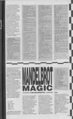 Your Sinclair #47 Page 75