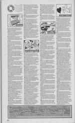 Your Sinclair #47 Page 82