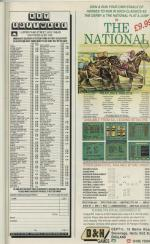 Your Sinclair #47 Page 83