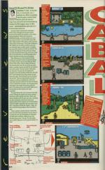 Your Sinclair #47 Page 84