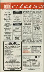 Your Sinclair #47 Page 92