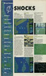 Your Sinclair #47 Page 95