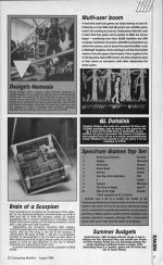 ZX Computing #28 Page 7