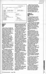 ZX Computing #28 Page 29