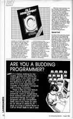 ZX Computing #28 Page 30
