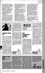 ZX Computing #28 Page 39