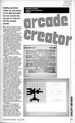 ZX Computing #28 Page 47