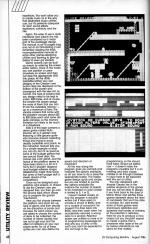 ZX Computing #28 Page 48