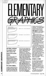 ZX Computing #28 Page 62