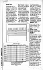 ZX Computing #28 Page 64