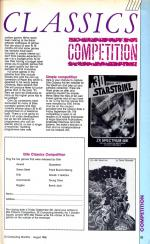 ZX Computing #28 Page 91