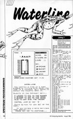 ZX Computing #28 Page 94