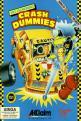 "Crash Dummies (3.5"" Disc) For The Amiga 500"