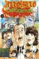 "Allo Allo: Cartoon Fun (3.5"" Disc) For The Amiga 500"