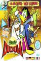 "Count Duckula Plus Duckula Snap (3.5"" Disc) For The Amiga 500"