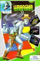 """Wrangler (3.5"""" Disc) For The Amiga 500"""