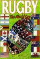 """Rugby: The World Cup (3.5"""" Disc) For The Amiga 500"""