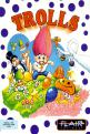 "Trolls (3.5"" Disc) For The Amiga 500"
