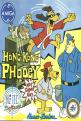 "Hong Kong Phooey (3.5"" Disc) For The Amiga 500"